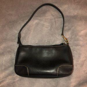 Nine West small shoulder bag